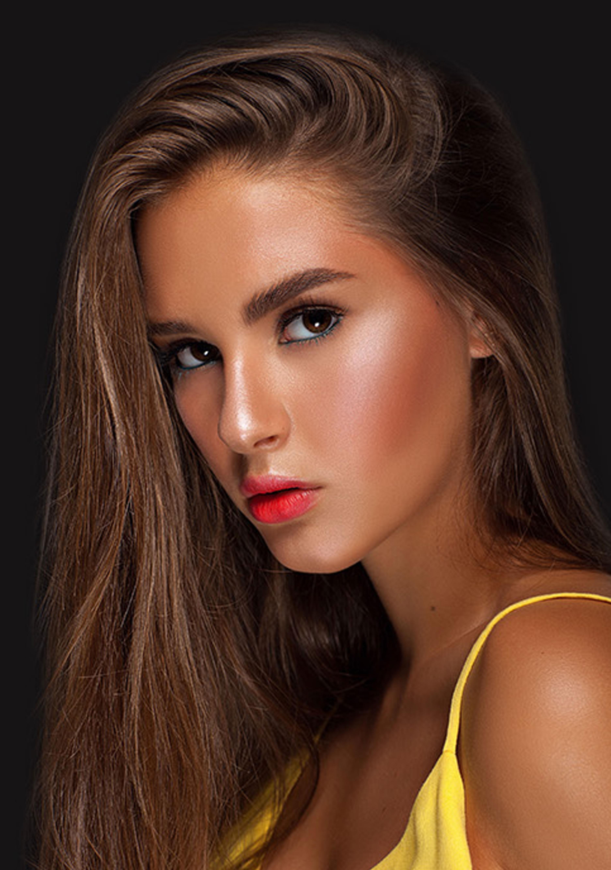 12 лучших школ макияжа в москве